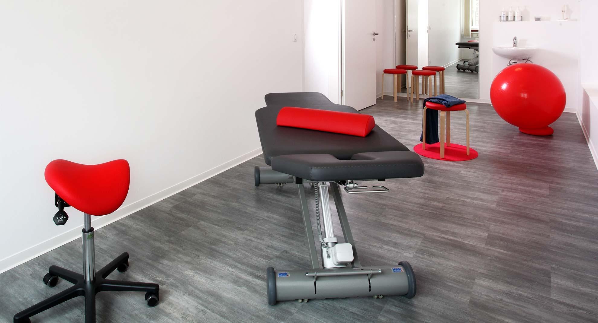 Küchen discount greifswald  Physiotherapie Prosanum - Stephanie Radtke Greifswald